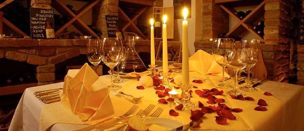 k ln romantisch zu zweit erleben tipps f r ein erfolgreiches escort date in k ln. Black Bedroom Furniture Sets. Home Design Ideas